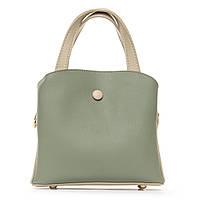 Женский клатч 10311 green женские сумки и клатчи недорого оптом Одесса 7 км