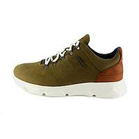 Кроссовки Club shoes 19/43 FQ2 560228 Khaki