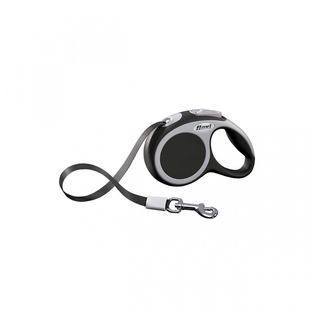 Рулетка VARIO XS 3m (лента) антрацит (12050)