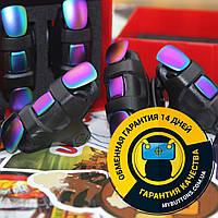 Exclusive Coloured Игровые триггеры (курки, джойстики, геймпад, контроллеры) для телефона PUBG