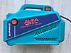 ✔️ Мойка высокого давления AL-FA ALHPW65-22  |  6.5 л/мин  | 2200W   + ПОДАРОК, фото 2