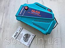 ✔️ Мийка високого тиску AL-FA ALHPW65-22 | 6.5 л/хв | 2200W + ПОДАРУНОК, фото 3