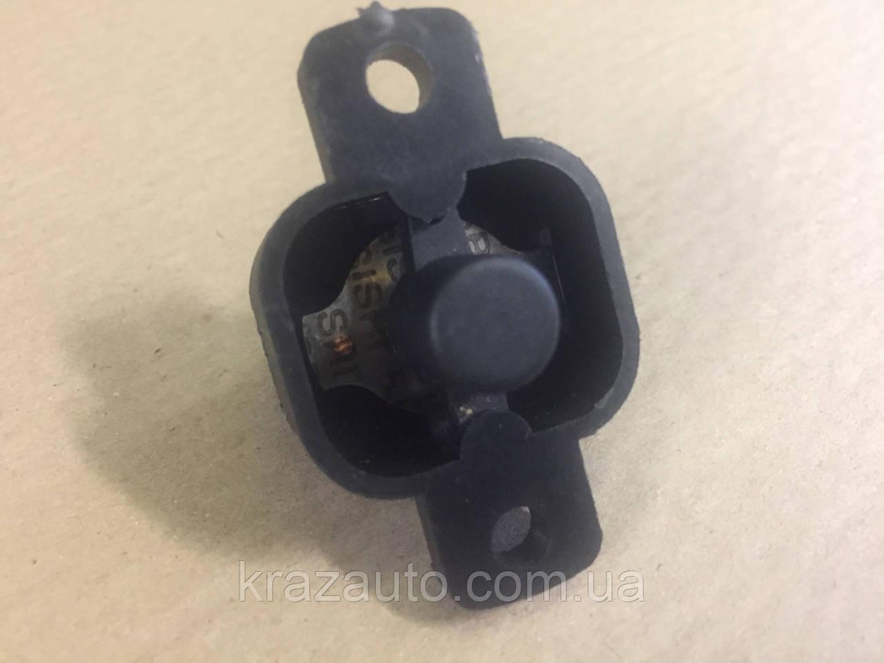 Предохранитель кнопочный ПР2-3722000-Б