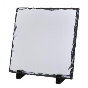 Рамка 30x30 для сублимации каменная