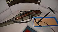 Продам PCP винтовку - Weihrauch HW 100, фото 10