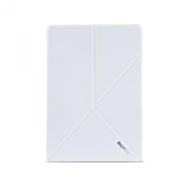 Чехол Remax Jean для iPad Air 2 White