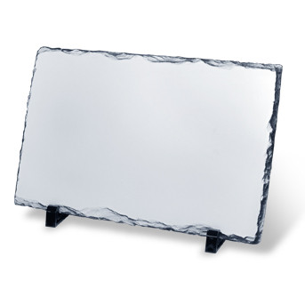 Рамка 20x30 для сублимации каменная