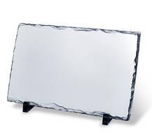 Рамка для сублимации каменная 200x300 мм