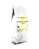 Молотый кофе Yes!Presso Coffee blend №3 (купаж) 1кг