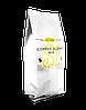 Зерновий кави Yes!Presso Coffee blend №4 (купаж) 1кг