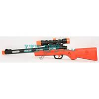 T132 Игрушка оружие для мальчика