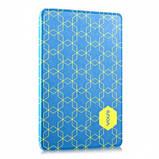 Чехол-обложка Vouni Motor для iPad Air 2 книжка фирменная, фото 2