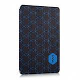 Чехол-обложка Vouni Motor для iPad Air 2 книжка фирменная, фото 3