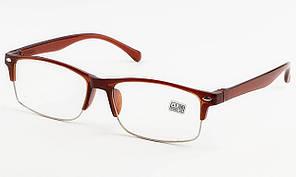 Очки для зрения с диоптриями 8801