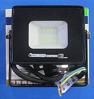 Прожектор светодиодный Horoz PUMA-20 (20 ВТ), фото 1