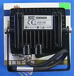 Прожектор светодиодный Horoz PUMA-20 (20 ВТ), фото 2