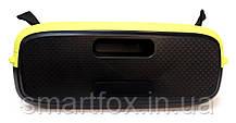 Портативная колонка Bluetooth Hopestar A20, фото 3