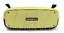 Портативная колонка Bluetooth Hopestar A20, фото 2