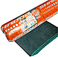 Затеняющая сетка 45% 3*10 м (пакетированная), фото 2