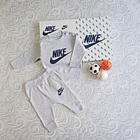 Детский костюм Nike, фото 1