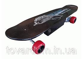 Электроскейт VOLTA Galaxy-250C