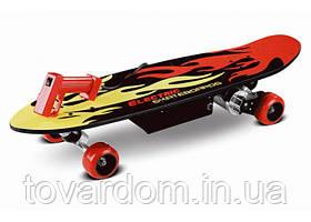 Электроскейт VOLTA Galaxy-150D