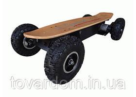 Электроскейт VOLTA Galaxy-1700D