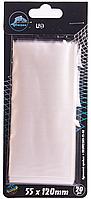ПВА пакеты Carpax 20шт. 55*120