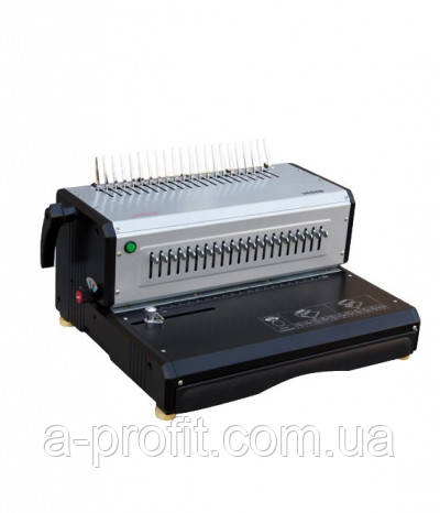 Биндер HP-3088B, эл. (уценка)