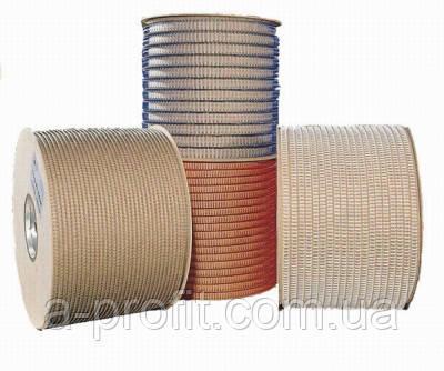 Металлические пружины в бобине  8мм серебр A 58 000 колец
