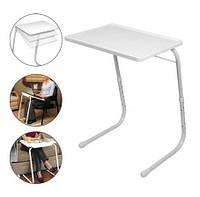 Столик подставка, Table Mat 2, Столик детский, Подставка Для Ноутбука