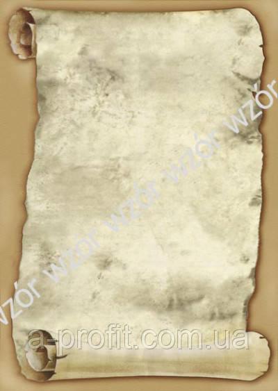 Галерея бумаги, Диплом 170 гр, уп/25 Papirus