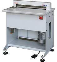 Электрический перфоратор bindMARK CK-600 с набором ножей - квадратные 4х4,5 мм (шт.)
