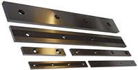 Нож BOWAY для BW-460 ADC-72-101 (шт.)