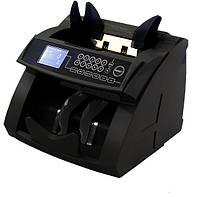 Счетчик банкнот RBC-1003BK (шт.)