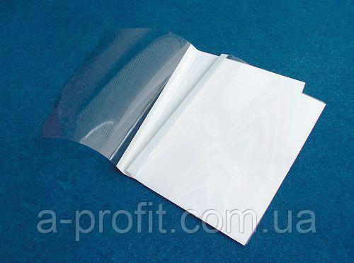 Термообложки bindMARK 3 мм
