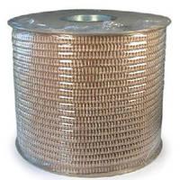 6.4 мм, красные wireMARK (84 000 петель) (боб.)