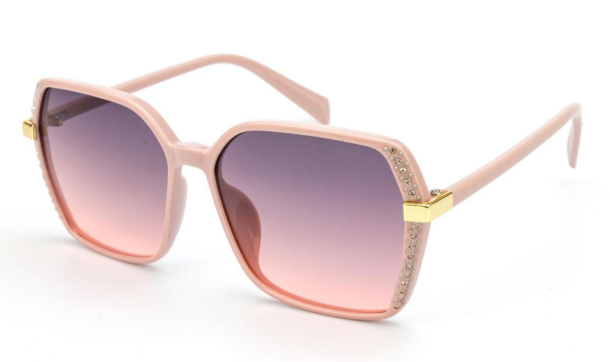 Солнцезащитные очки VISCAP POLARIZED 3962-C03 Новинка 2020