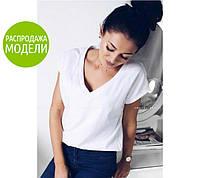 "Женская футболка ""Zlata"" оверсайз| Распродажа, фото 1"