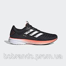 Мужские кроссовки adidas для бега SL20 EG1144 (2020/1), фото 2