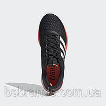 Мужские кроссовки adidas для бега SL20 EG1144 (2020/1), фото 3