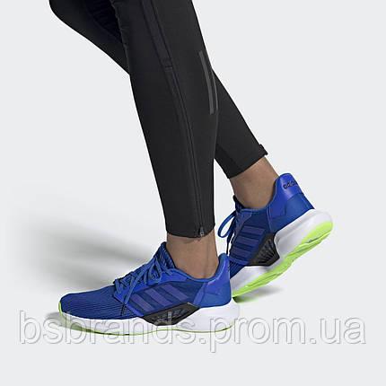 Мужские кроссовки adidas для бега Ventice EG3270 (2020/1), фото 2