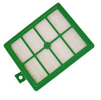 Фильтр тонкой очистки НЕРА 12 для пылесосов Electrolux, код EFH 12 W