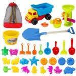Іграшки для літа