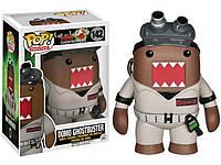 Фигурка Funko Pop Фанко Поп ДомоОхотники за привидениями GhostbustersDomo 10 см G D142