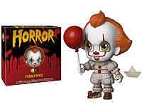 Фигурка Funko 5 Star Фанко 5 ЗвездТанцующий клоун ПеннивайзОно HorrorIt Pennywise 9.5см   5 starIT PW