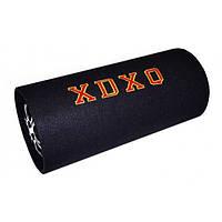 "Активний сабвуфер бочка XDXQ 10"" Bluetooth 350W (4_00174)"