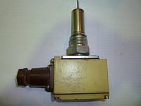 Реле Т35 П-03-170 диапазон от 70-170гр