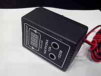 Терморегулятор DALAS (бытовой)