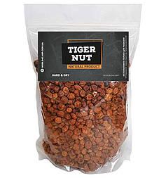 Тигровый орех для рыбалки, 1 кг